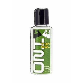 elbow grease h2o thin gel 2.4 oz