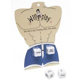 willy play game