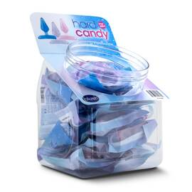 play with me hard candies 24pc bowl