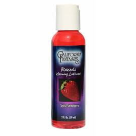 razzels sinful strawberry 2.5 oz