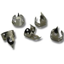 dr clockwork eagle talons set of 5