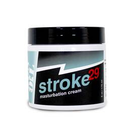 gun oil stroke 29 6 oz jar