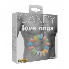 candy c ring