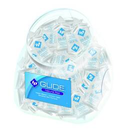 id glide lube 10cc 144pc jar