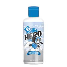 id hero h2o 4.4 oz