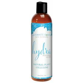 intimate earth hydra glide 2oz