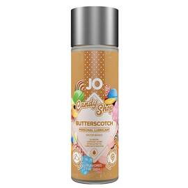 jo h2o candy shop butterscotch 2 oz(out dec)