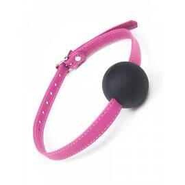 joanna angel ball gag small