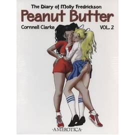 peanut butter vol 2 (com)