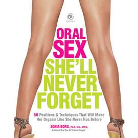 oral sex shell never forget (net)(out till aug)
