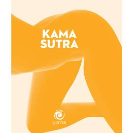 kama sutra mini book (net) (out 7/1)