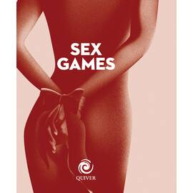 sex games mini book (net)