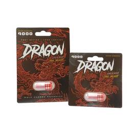 dragon 9000 (net)