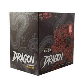 dragon 9000 24ct dsp (net)