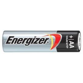 energizer aa batteries 4 pack