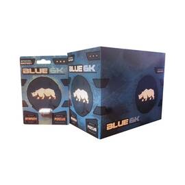 blue 6k 30pc display (net)