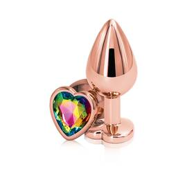 rear assets rose gold heart medium rainbow