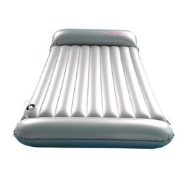 nuru air mattress premium