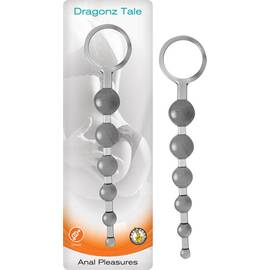 dragonz tale anal pleasures smoke