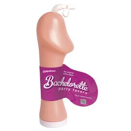 bachelorette the original dicky sipper - beige 16oz
