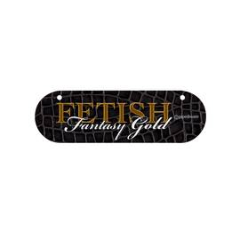 fetish fantasy gold 6x18 (2014)