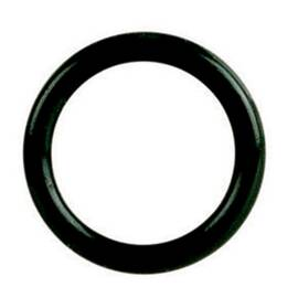 dr joel silicone prolong ring black