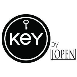 key by jopen sign