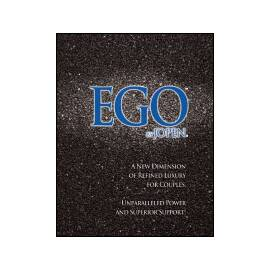 ego by jopen flyer