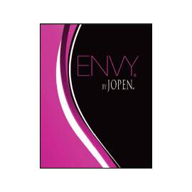 envy by jopen sign
