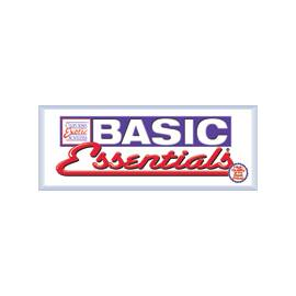 basic essentials plan o gram sign