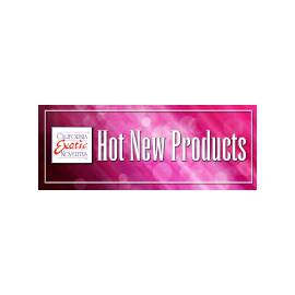 hot new products plan o gram sign