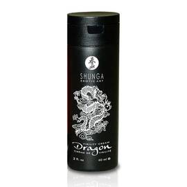 dragon virility cream