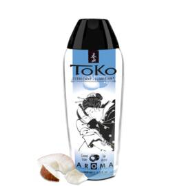 toko aroma coconut water
