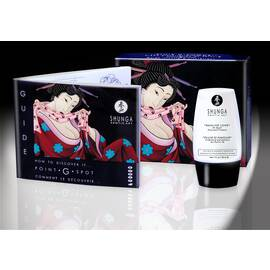 g spot arousal cream rain of love