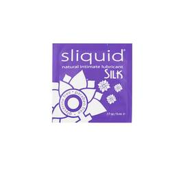sliquid silk pillow packs bulk 200pc