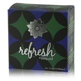 sliquid refresh moisturizer cube 2 oz