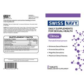 swiss navy climax for her 2ct