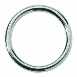 1-1/4in metal c ring