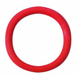 1 1/4in soft c ring red